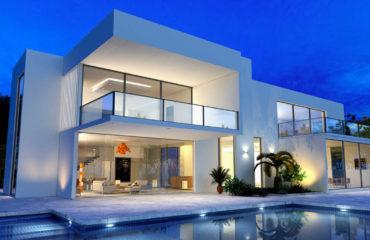 Des scénarios domotiques pour simuler votre présence dans votre domicile
