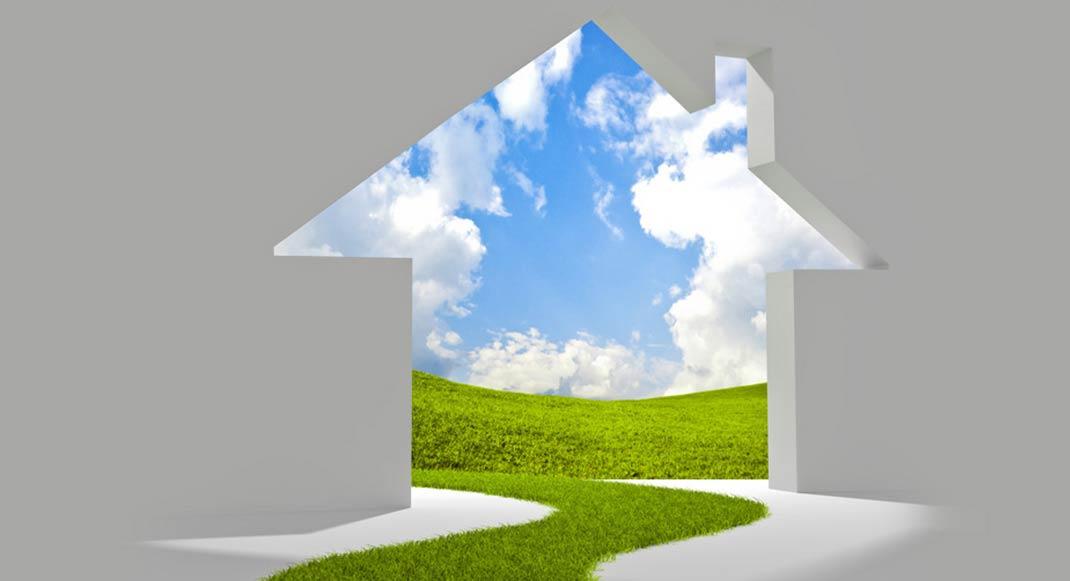 Maison connectée et économie d'énergies