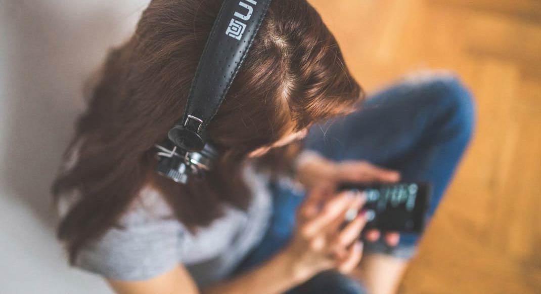 Musique et domotique, Votre musique est accessible tout le temps, où que vous soyez