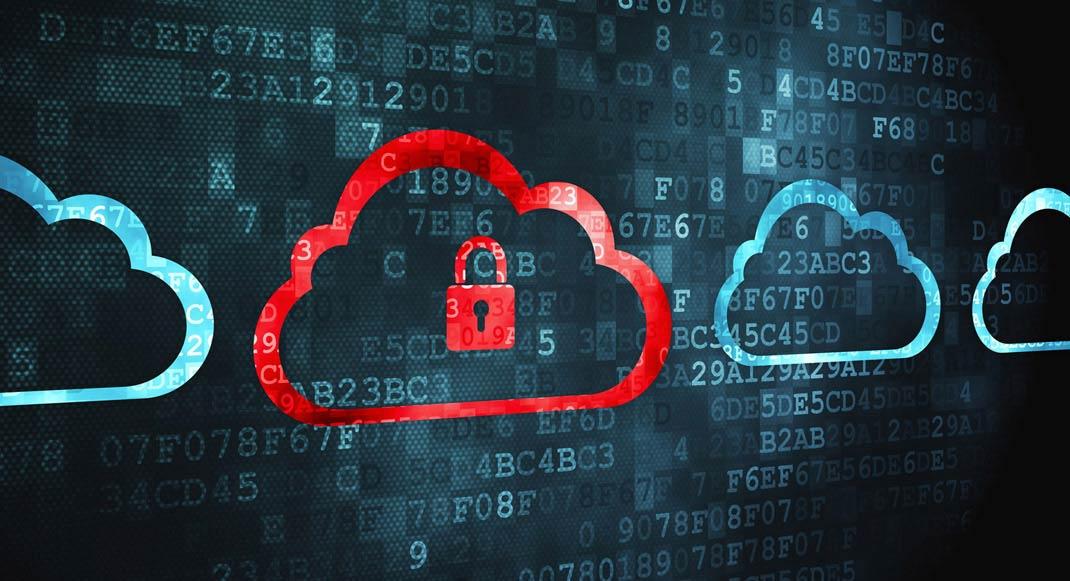 Protection et sauvegarde des données