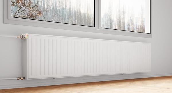 Votre confort thermique amélioré grâce à la domotique