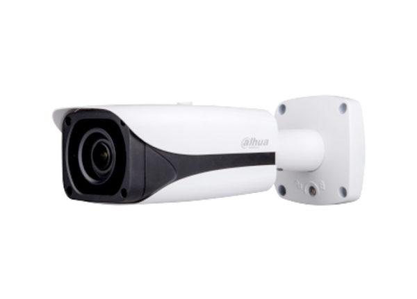 Vidéosurveillance - Caméra connectée
