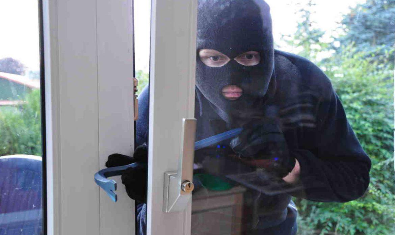 Alarme anti-intrusion, anti cambriolages