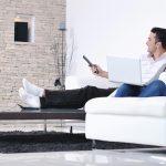 Solutions pour votre installation multiméda