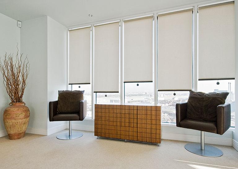 simulateur de pr sence dans une maison ventana blog. Black Bedroom Furniture Sets. Home Design Ideas